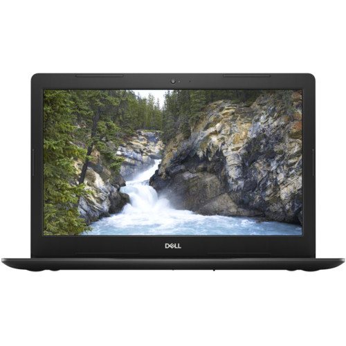 Ноутбук Dell Vostro 3591 (3591-6289)