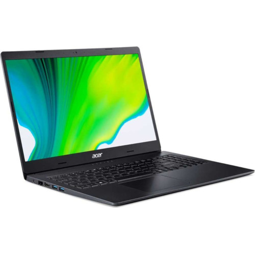 Ноутбук Acer Aspire A315-23-R8UL (NX.HVTEU.00E)