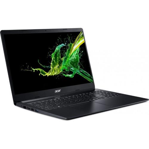 Ноутбук Acer Aspire 3 A315-34-P6PE (NX.HE3EU.02V)