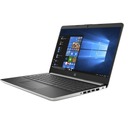 Ноутбук HP 14-dk0036ur (9RK30EA)