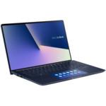 Ноутбук Asus ZenBook 13 UX334FLC-A3205R