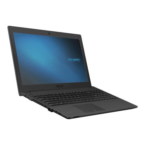 Ноутбук Asus PRO P2540FA-DM0289 (90NX02L1-M03610)