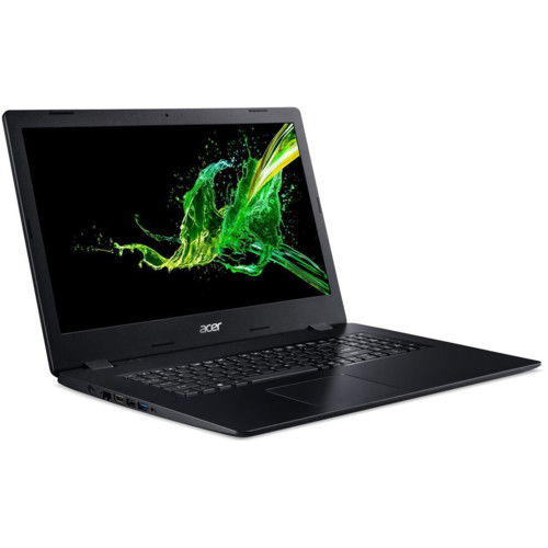 Ноутбук Acer Aspire 3 A317-52-36Y7 (NX.HZWER.001)