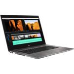 Мобильная рабочая станция HP ZBook Studio G5