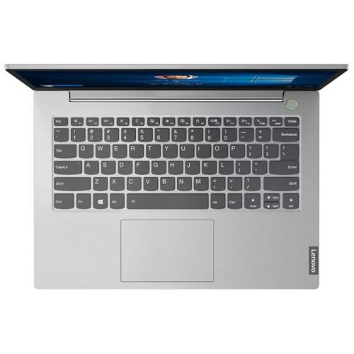 Ноутбук Lenovo ThinkBook 14 (20SL00DGRU)