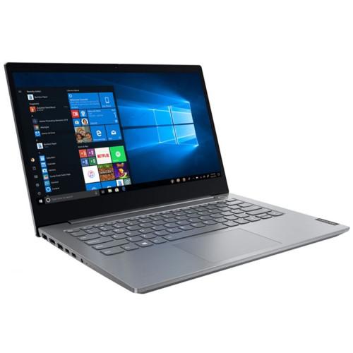 Ноутбук Lenovo ThinkBook 14 (20SL003ARU)