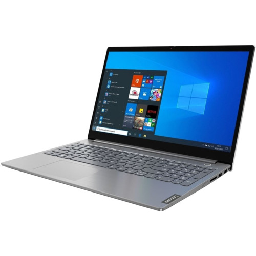 Ноутбук Lenovo ThinkBook (20SM0043RU)
