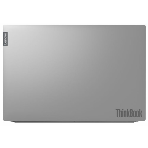 Ноутбук Lenovo ThinkBook 15,6 (20SM000GRU)