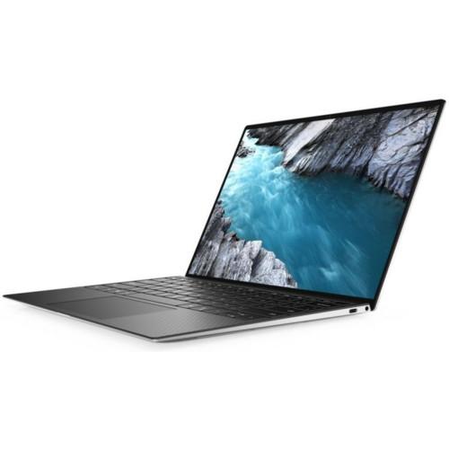 Ноутбук Dell XPS (210-AUQY-A8)