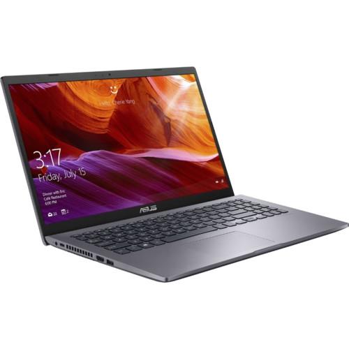 Ноутбук Asus M509DJ-BQ162 (90NB0P22-M02260)
