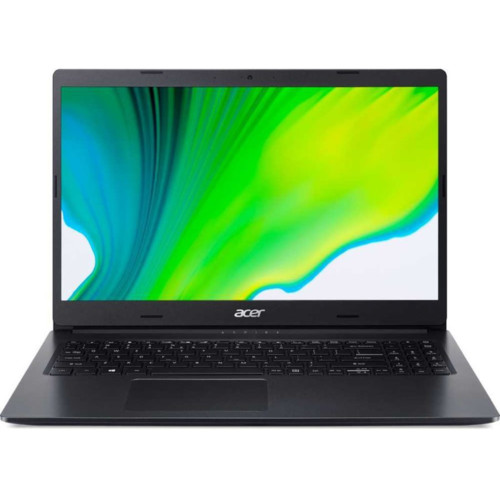 Ноутбук Acer Aspire A315-23-R2U8 (NX.HVTER.00C)