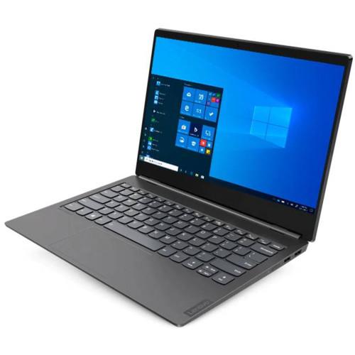 Ноутбук Lenovo ThinkBook PLUS (20TG005ARU)