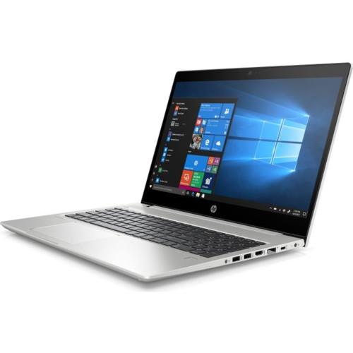 Ноутбук HP ProBook 450 G7 (6YY23AV/TC)