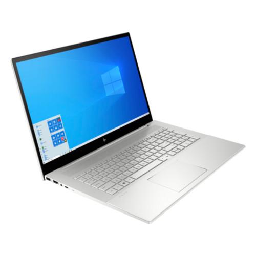 Ноутбук HP ENVY Laptop - 17-cg0004ur (160X6EA)