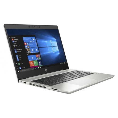 Ноутбук HP ProBook 440 G7 (2D181EA)