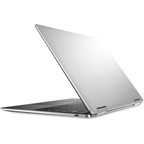 Ноутбук Dell XPS 13 (7390) 2-in-1 (210-ASTI-A3)