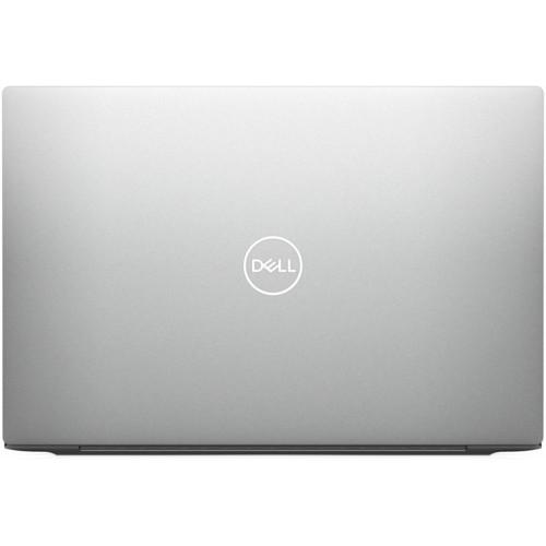 Ноутбук Dell XPS 13 (9300) (210-AUQY-A2)