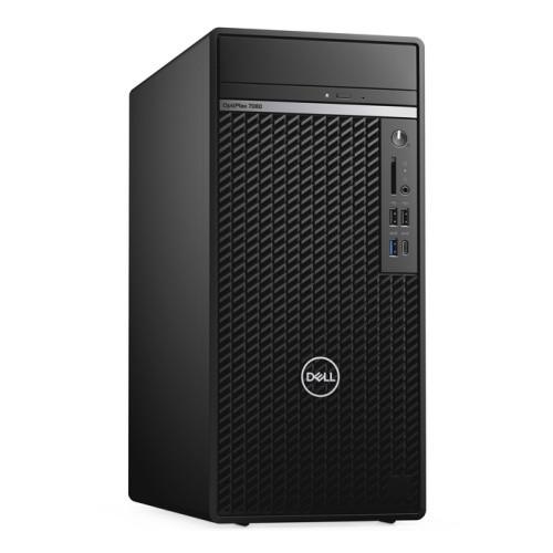 Персональный компьютер Dell Optiplex 7080 (7080-6475)