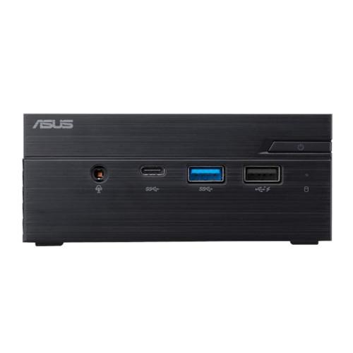 Персональный компьютер Asus PN40-BBC532MC (90MS0181-M05320)