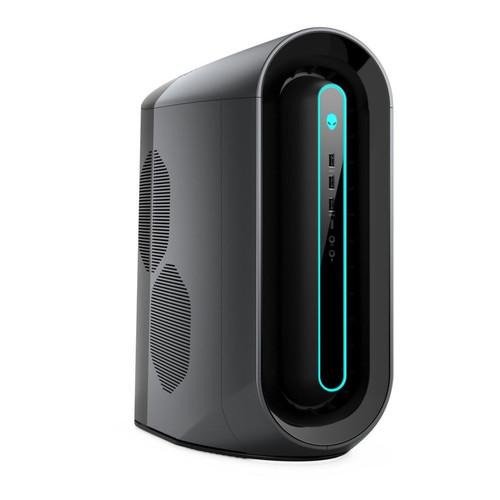 Персональный компьютер Dell Alienware Aurora R11 (R11-7960)