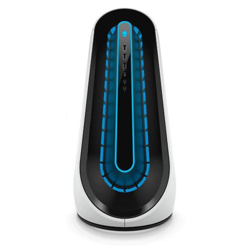 Персональный компьютер Dell Alienware Aurora R11 (R11-4913)