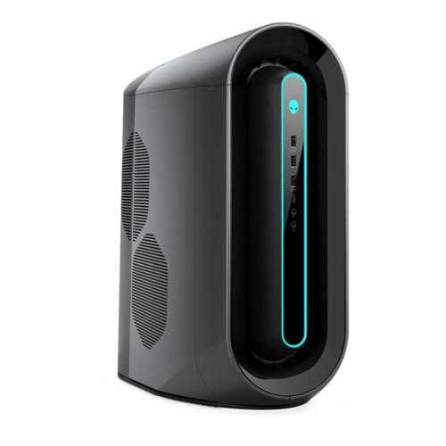 Персональный компьютер Dell Alienware Aurora R11 (R11-4807)
