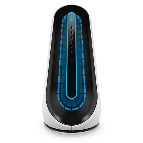 Персональный компьютер Dell Alienware Aurora R11 (R11-4852)