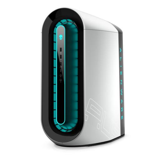 Персональный компьютер Dell Alienware Aurora R11 (R11-4876)