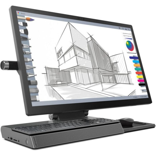 Моноблок Lenovo F0E50029RK (F0E50029RK)