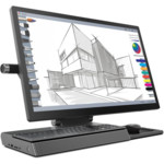 Моноблок Lenovo Yoga A940-27ICB