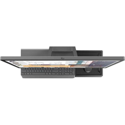 Моноблок Lenovo Yoga A940-27ICB (F0E5004LRK)