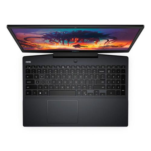 Ноутбук Dell Inspiron Gaming 5500 (210-AVQN-A5)