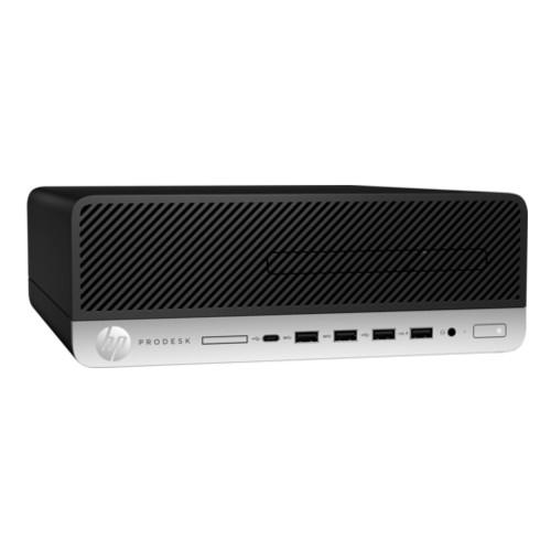 Персональный компьютер HP ProDesk 405 G4 (9DP16EA)