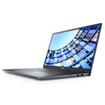 Ноутбук Dell Latitude 3410