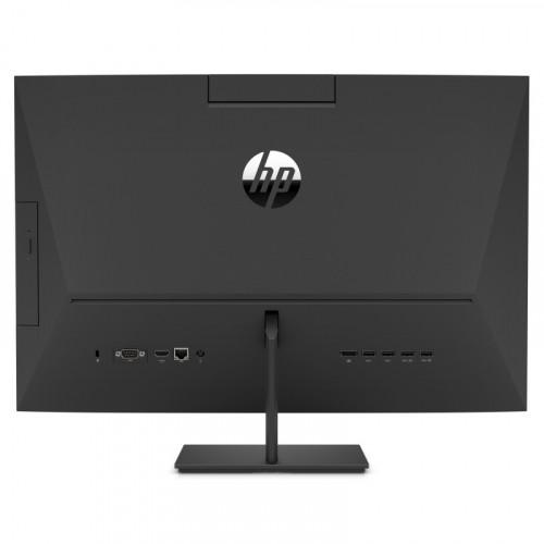Моноблок HP ProOne 440 G6 All-in-One NT (1C7B7EA)