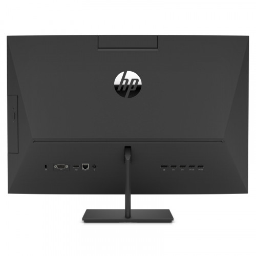 Моноблок HP ProOne 600 G6 All-in-One (1D2H9EA)
