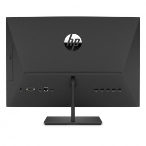 Моноблок HP ProOne 400 G6 All-in-One NT (1C7A6EA)