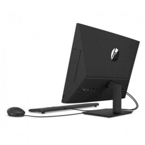 Моноблок HP ProOne 400 G6 All-in-One NT (1C6X5EA)