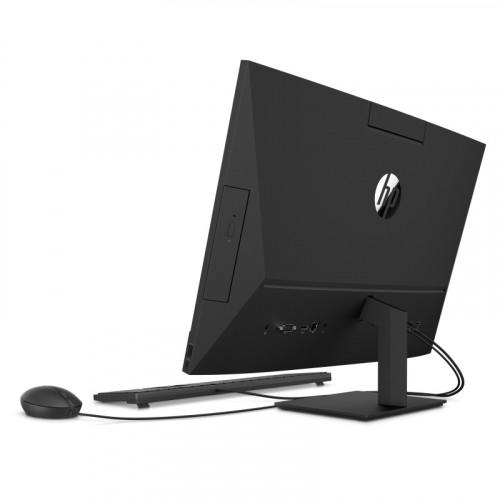 Моноблок HP ProOne 400 G6 All-in-One NT (1C6X3EA)