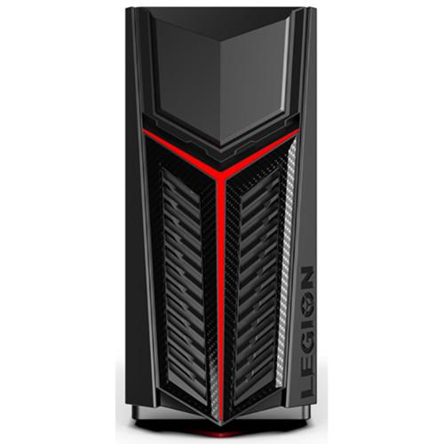 Персональный компьютер Lenovo Legion R5 (90NE000CRS)