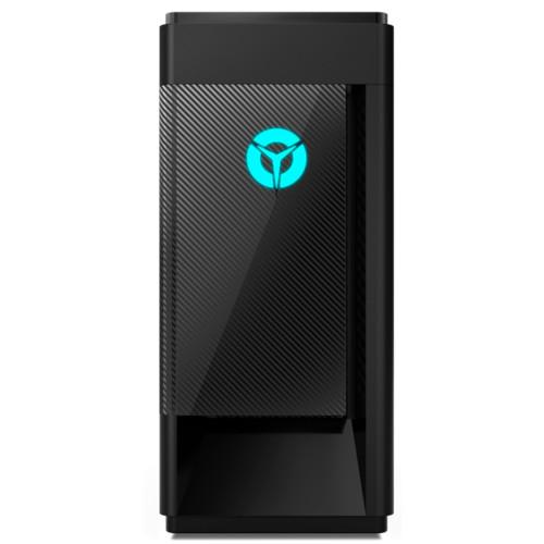 Персональный компьютер Lenovo Legion T5 (90NC009URS)