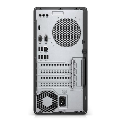 Персональный компьютер HP 290 G4 (1C7N1ES)