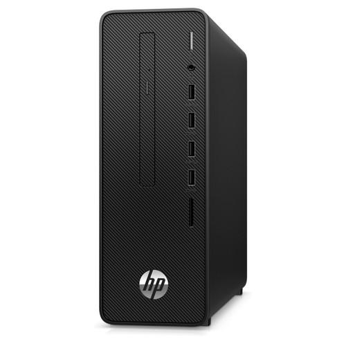 Персональный компьютер HP 290 G3 (123Q5EA)