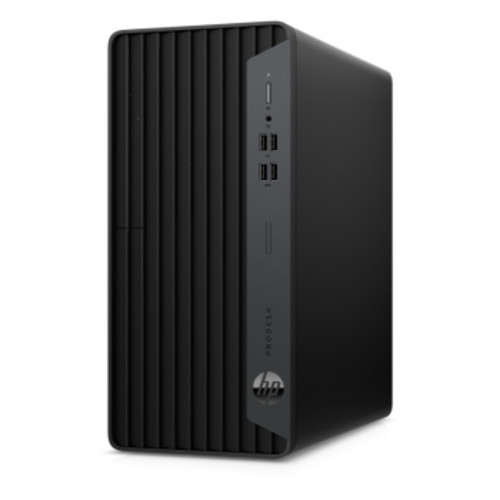 Персональный компьютер HP EliteDesk 800 G6 (1D2Y1EA)