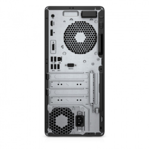 Персональный компьютер HP EliteDesk 800 G6 (1D2Y0EA)