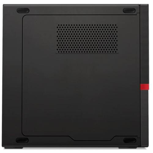 Персональный компьютер Lenovo ThinkCentre Tiny M720q (10TCS01A00)