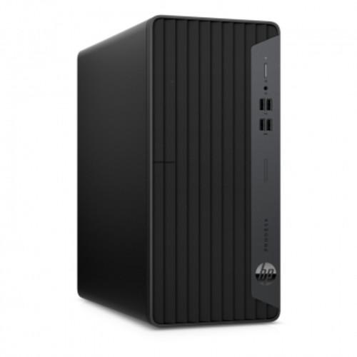 Персональный компьютер HP ProDesk 400 G7 MT (1Q7M8ES)