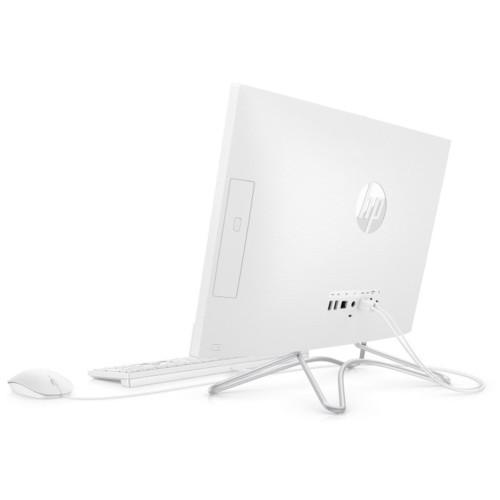 Моноблок HP 200 G4 AIO (1C7M2ES)