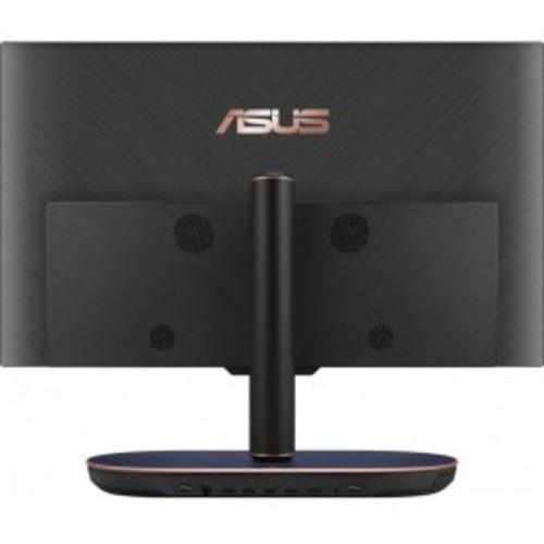 Моноблок Asus A272SDT-BA002M (90PT0281-M06640)