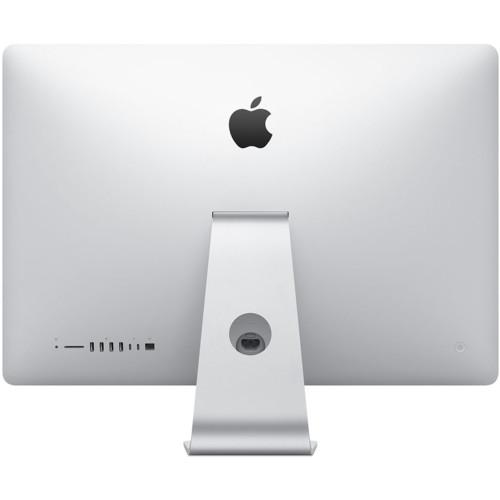 Моноблок Apple iMac (Z0ZW0013U)